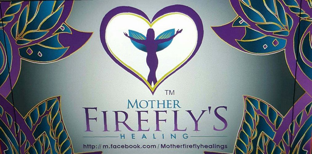 Q&A With Shannon Kennedy – Mother Firefly's Healing